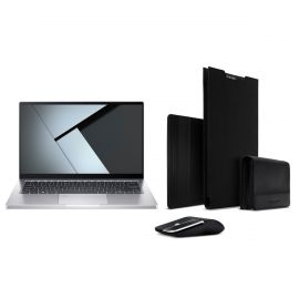 Porsche Design Acer Premium Collection