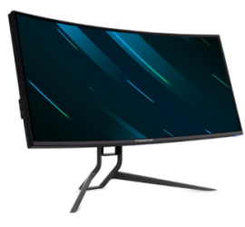 Acer Monitor | X34GS