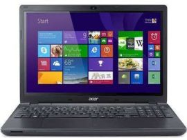 Acer Recertified Acer One 14 Z476 laptop computer