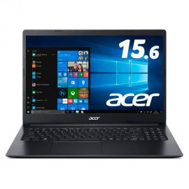 Acer(エイサー) ノートパソコン A315-34-A14Q/F
