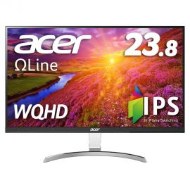 Acer(エイサー) モニター 23.8インチ RC241YUsmidpx