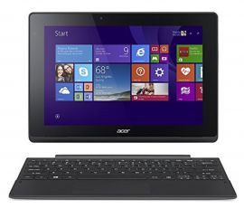 Acer Recertified Aspire Switch 10E |SW3-013-13V3