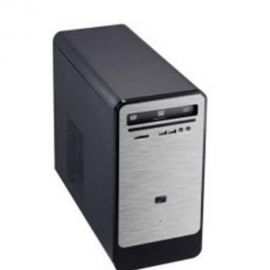 Aspire Desktop | TC-708 | Core i5