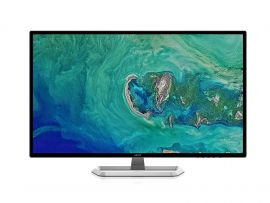Acer EB321HQA 80 cm (31.5 in) FHD IPS Monitor