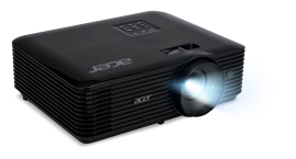 Acer Essentials Projector | BS-020PA | SVGA