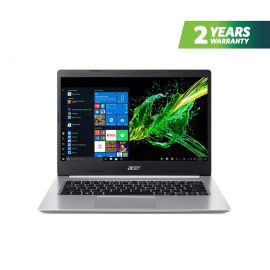 Aspire 5 A514-53G-382L | Laptop for work