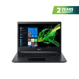 Online Exclusive: Aspire 5 A514-53-39QP |Laptop for work