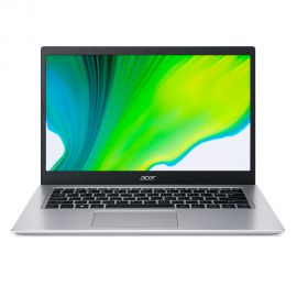 Acer Aspire 5 | A514-54-53D6 (Silver)