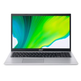 Aspire 3 Laptop   A315-35-P4E0 with 512GB SSD