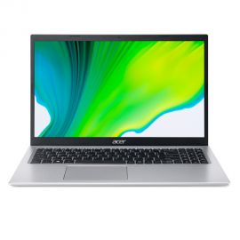 Aspire 3 Laptop | A315-35-P4E0 with 512GB SSD