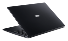 "Acer Aspire 3 A315-57G-59HD Laptop | Intel Core i5 / 15.6"" FHD / 8GB / 512GB SSD + 1TB / MX330"