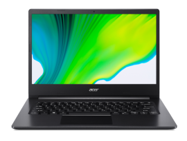 Acer Aspire 3 Essential Laptop