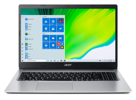 Acer  Recertified Aspire 3 | A315-23