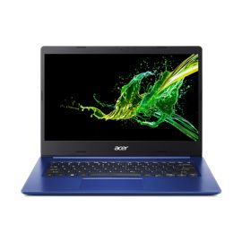 Acer Aspire 5 Performance Laptop