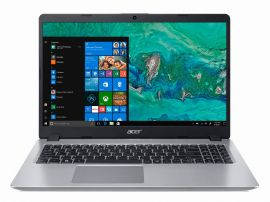 Acer Recertified Aspire 5 A515-52G