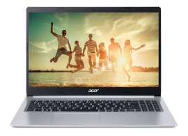 Acer Aspire 5  A515-54-368N