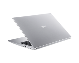 Acer Everyday Laptop - Aspire 5   A514-53-32TN (Pure Silver)