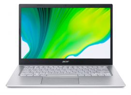 Notebook | Aspire 5 A514-54-388H (Pink-Silver)