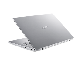 Acer Everyday Laptop - Aspire 5 | A514-54-51LC (Pure Silver)