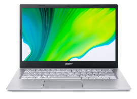 Acer Aspire 5 Thin and light laptop intel core i7 11th gen ( 16 GB/1 TB HDD + 256 GB SSD/ Windows 10 home/ Nvidia GeForce MX350) A514-54G With 35.5 cm (14 inch) with FHD display / 1.55 kgs