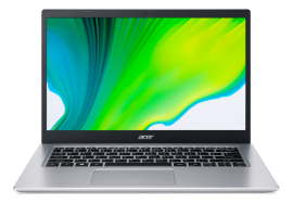 Acer Aspire 5 Performance Notebook