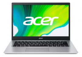 Acer Aspire 5 Thin and light laptop Intel core i5 11th gen ( 8GB/1 TB HDD/ Windows 10 home) A514-54 With 35.5 cm (14 inch) FHD display / 1.65 kgs
