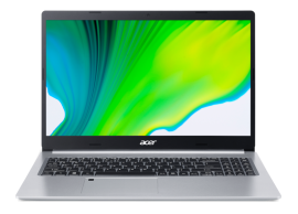Acer Aspire 5 Ryzen 4000 Performance Laptop