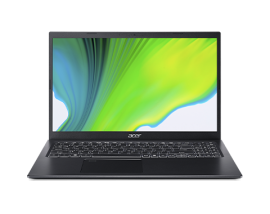 Acer Everyday Laptop - Aspire 5 | A515-56G-7603 [Charcoal Black]