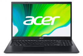 Acer Aspire 5 Thin And Light Laptop intel core i5 11th Gen (8GB/512GB SSD//Windows 10 Home/Nvidia GeForce MX350 Graphics) A515-56G with 39.6 cm (15.6 inch) with FHD display/1.7 kgs