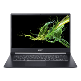 Acer Aspire 7 High Performance Laptop