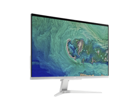 Aspire All in One C27-865 (27 Inch) | Core i5