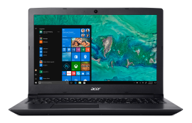 Acer Recertified Aspire 3 A315-41-R45R