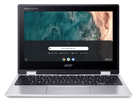 Acer Chromebook Spin 311 CP311-2H-C27N