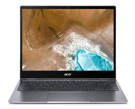 Acer Chromebook Spin 713,CP713-2W-58XV - Project Athena