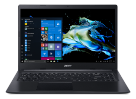 Acer Extensa laptop intel Pentium laptop - (4 GB/1 TB HDD/ Windows 10 home) EX215-31 with 39.6 cm (15.6 inches) HD display / 2.15 Kgs