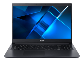 Acer Extensa 15 Mainstream Laptop (AMD dual core processor / 4GB / 1TB HDD/ Windows 10 Home)| EX215-22-A7D9 with 39.6 cm (15.6 inch) display