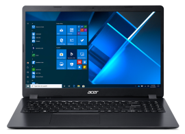 Acer Extensa Laptop Intel core i3 10th Gen - (4 GB/1 TB HDD/ Windows 10 home) EX215-52 with 39.6 cm (15.6 inches) FHD display / 1.9 Kgs