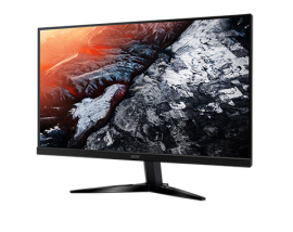 Monitor Acer KG271 | 27 Inch