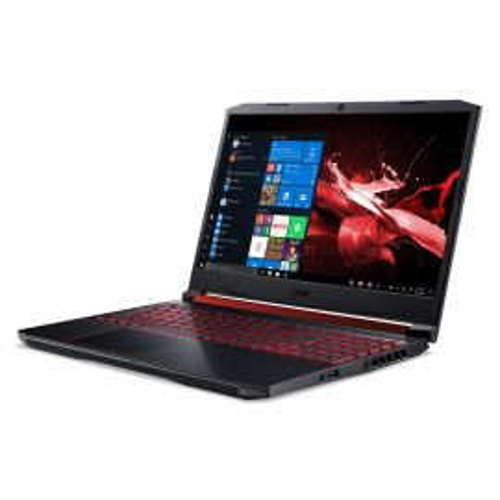 Acer Nitro 5 Laptop Gaming