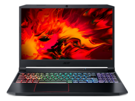 New Nitro 5 4000 Series Laptop Gaming