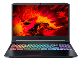 Acer Nitro 5 Gaming Laptop | AN515-55-537A