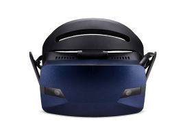 VR | Acer Windows Mixed Reality Headset (AH501)