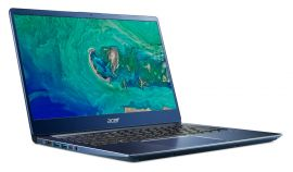 [Ex-Demo] Swift 3 Acer Day Edition (SF314-56G)