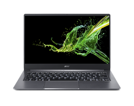 Acer Swift 3 Ultrathin Laptop
