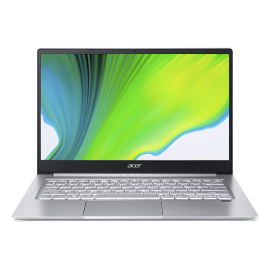 Acer Swift 3 Ryzen 4000 Series