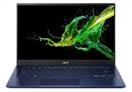 Acer Swift 5 SF514-54T-75RV