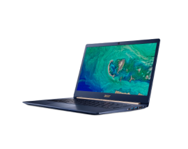 Acer Swift 5 Ultrathin Laptop