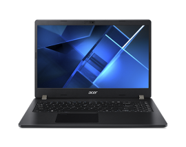 Acer Travelmate business laptop intel core i7 11th gen ( 8GB/ 512GB SSD / Nvidia Geforce MX330 / Windows 10 Home ) TMP215-53G with 39.6 cm(15.6 inches) FHD display