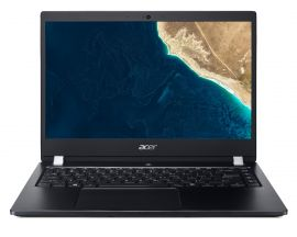 Acer Recertified TravelMate TMX3410-M-59BY