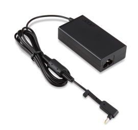 Acer 90W Power Adaptor + Cord